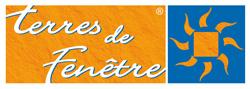 LOGO-TERRES-DE-FENETRE