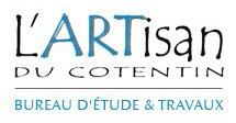 L'Artisan du Cotentin
