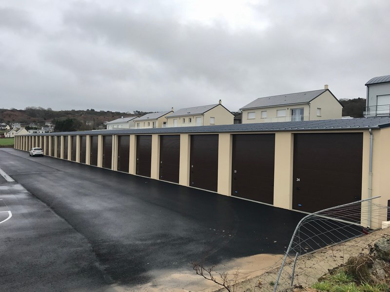 lartisan-du-cotentin-garages-construction-agglos-portes-garages