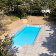 construction-piscine-beton-terrasse